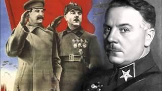 Сыграй нам Дядя Ваня на баяне -  клип на песню А Кльянова