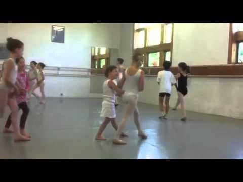 ADA 2013 June Ballet Ms Julee
