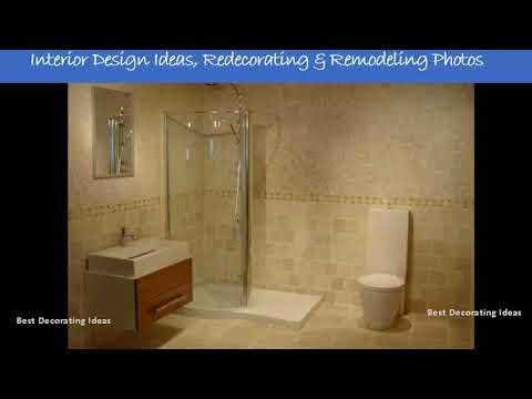Bathroom tile design photo gallery | Modern designer floor tile design pic ideas for flooring