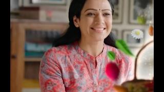 Mahima Mehta-Patanjali Shishu Care