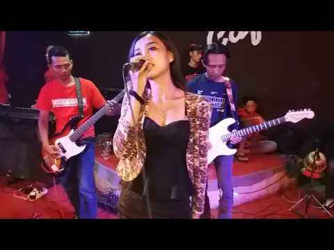 "Kiki pramudita""ilang roso"" live nevada cafe thumbnail"