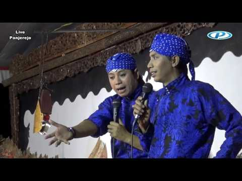 Limbukan Jo Klitik Jo Klutuk (Duo Jo) Terbaru Mei 2017