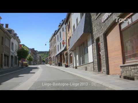 Liège-Bastogne-Liège 2013 - Part 1 - Belgium T2055.21