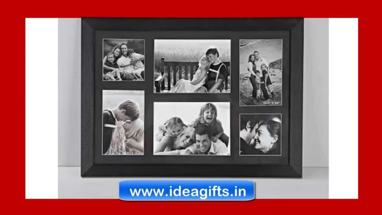 PROMOTIONAL WOODEN PHOTO FRAMES - Pitcture Frames for promotional ...