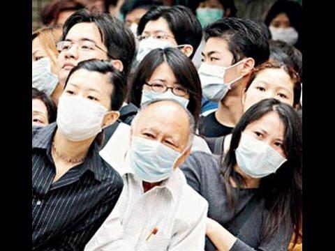 Natürliche und Home Remedies für Severe Acute Respiratory Syndrome