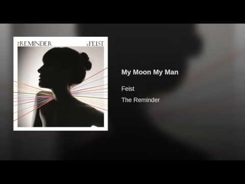My Moon My Man