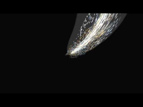 Gantz Mission - Best Ringtones