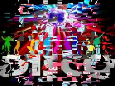 DISCO FACTORY tubes disco enchainés