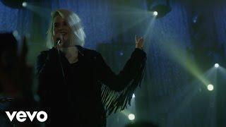 KLOE - Teenage Craze (Live) - Vevo @ The Great Escape 2016