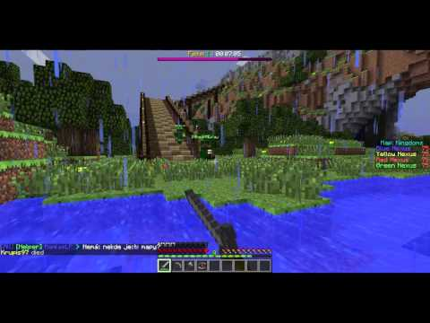 YouTube Video Annihilation ep:4