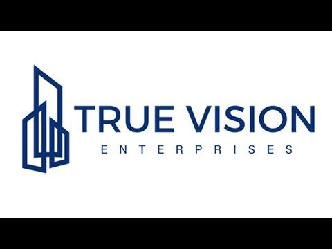 True Vision Enterprises 2017 Promo