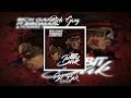 Download Young Thug - Bit Bak Feat. Birdman  (Prod. By TM88) | +Lyrics MP3 song and Music Video