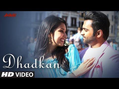amavas:-dhadkan-video-|-sachiin-joshi,-vivan-bhathena,-nargis-fakhri,-navneet-|-jubin-n,-palak-m