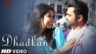Dhadkan (Hindi Movie Video Song) | Amavas