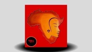Harvy Valencia - Africa Baila (Original Mix)