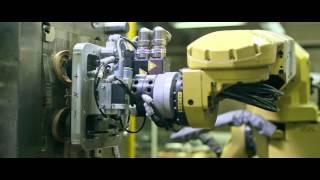 Rowenta German Engineering