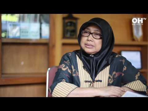 FAO LMT Tools Assesment : FKUI, Jakarta