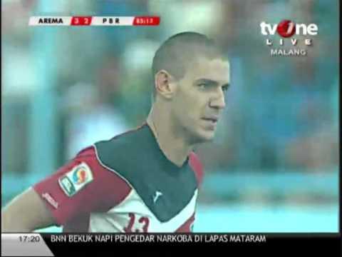 2013 Indonesia Super League