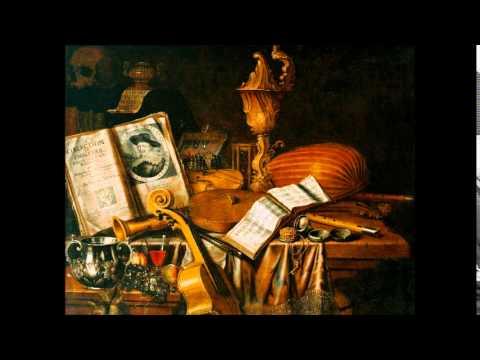 Jan Dismas Zelenka Orchestral Works 2/3