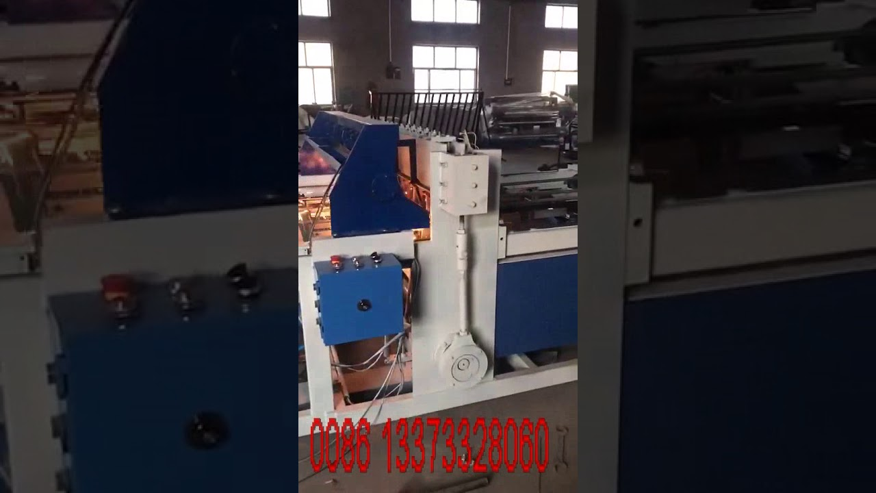 welded wire mesh panel machine for pet cage and construction building  poultry use
