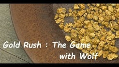 How To Use Cheat Engine On Gold Rush The Game | Cheat Trainer Download