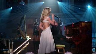 Download Mp3 Britney Spears - Everytime Live On Abc  720p Ultra Hd
