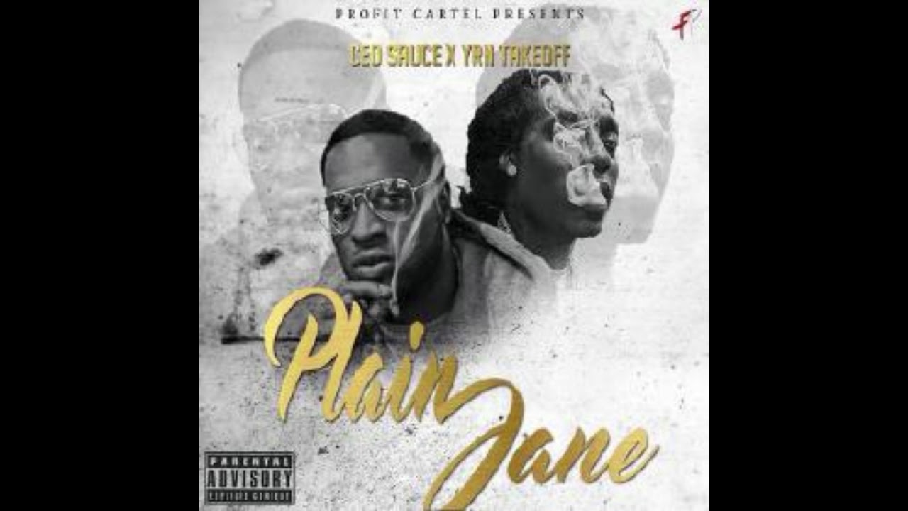 Download CEO Sauce ft Takeoff -  Plain Jane (Official Music Video)