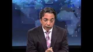 mahmoud alavi,  وزير اطلاعات سيد محمود علوي