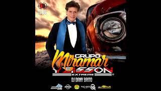 Grupo Miramar Yeisson Extreme Dj Dany Brito Produccion #.98