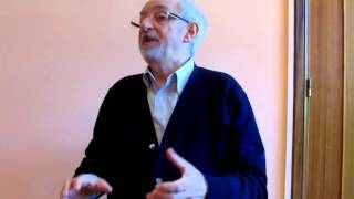 Michele Marvulli Masterclass - F. Liszt Dante Sonata + consigli di studio