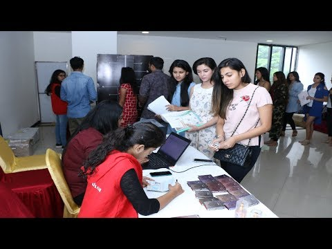 Yamaha Fascino Miss Diva 2017 Indore Registrations