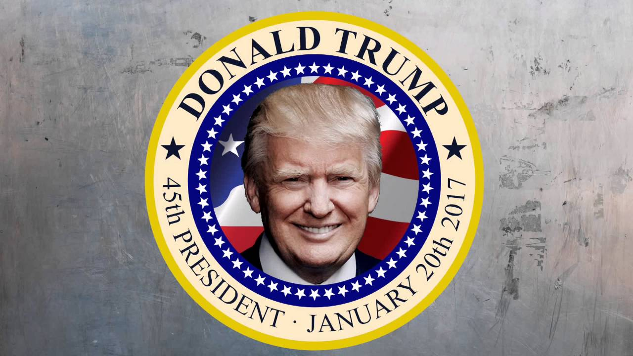 Image result for donald TRUMP inauguration 45th