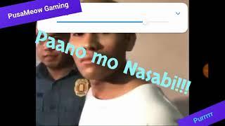 Paano Mo Nasabi Part 2 Watch the Full Video