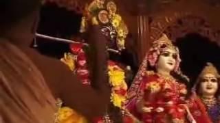 hore krishna bangla song hd