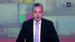 وزير الأوقاف يدعو إلى لزوم المنزل في حال وجود ضرر على الغير - (9/3/2020)