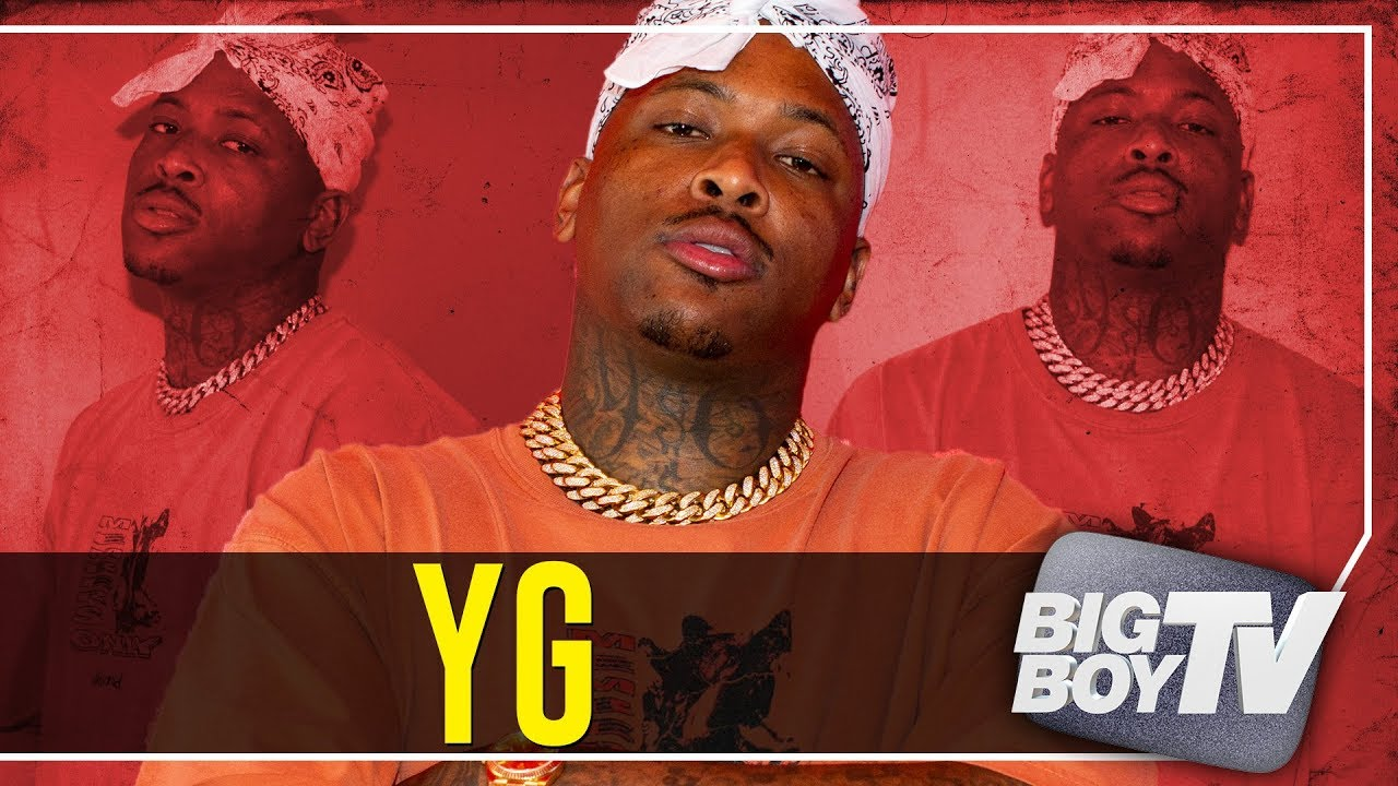 yg-on-stay-dangerous-f-k-donald-trump-pt-2-fashion-more