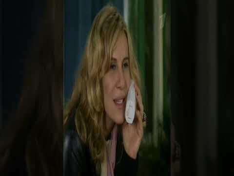 Хозяйка судьбы (28 серия) (2004) сериал