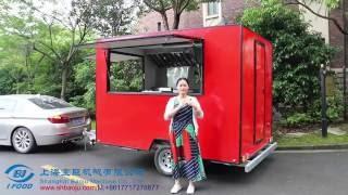 mobilefood carts for sale bike food cart golf cartsfood vending carts for sale