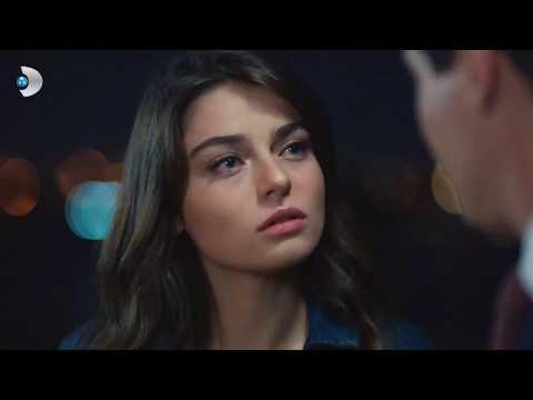 Meryem en español trailer - Скачайте видео и аудио с Ютуба