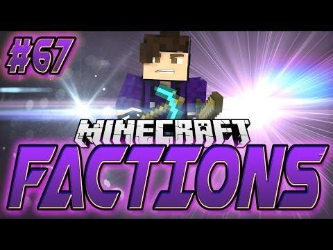 Factions Let's Play! Episode 67 - GodCookies CHALLENGE RAID (Part 2/2)
