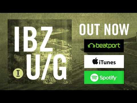 IBZ/UG 2017 - OUT NOW