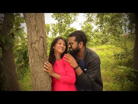 २०१७ का सबसे हित भोजपुरी गाना | एंजेल लकडा ने की किया प्रीतम के साथ रोमांस: २०१७ का सबसे हित भोजपुरी गाना | एंजेल लकडा ने की किया प्रीतम के साथ रोमांस | Bhojpuri Khortha Video Song  If you like Khortha Bhojpuri Video Songs and Gana Please Subscribe our channel Here :- https://goo.gl/jFLGsB  Like us on facebook :- https://goo.gl/RshAUD  Bhojpuri Video Song : Dhumaik Dhumaik Camera : Albert Gari Direction : Pritam Raj Genre : Khortha Video Song Singer : Satish and Kalyani