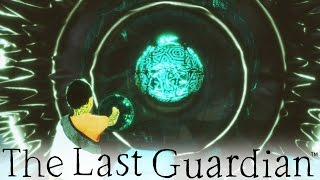 The Last Guardian - What Is This Thing? (24)