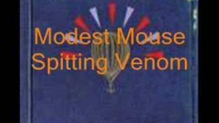 Play Spitting Venom