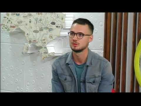 UA: Тернопіль: Гості у студії - Times Square acoustic