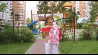 Как успешно продавать детскую одежду? Интервью с Ириной Гейдт(, 2013-07-31T10:08:49.000Z)