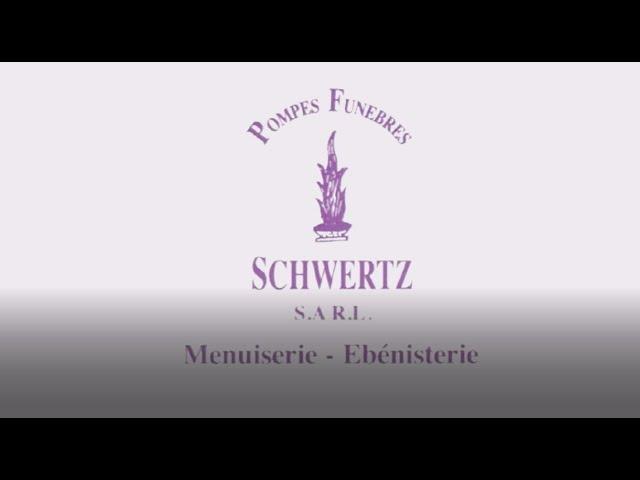 Pompes Funèbres SCHWERTZ