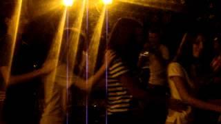 уличная живая музыка ,Одесса(, 2014-12-10T08:23:16.000Z)