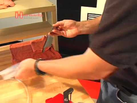 Lock-N-Load™ AP Instructional Videos (1 of 12) Mounting from Hornady®