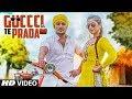 Guccci Te Prada: Surya (Full Song) Jaykay | DRG | Latest Punjabi Songs 2018
